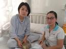 Hỗ trợ chi phí phẫu thuật cho công nhân