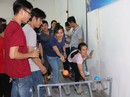 Tân Phú: Các sáng kiến làm lợi 1,8 tỉ đồng