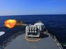 Mỹ điều tàu chiến tới biển Đông, Trung Quốc phản ứng gay gắt