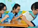 Chương trình phổ thông mới: Lo bổ sung giáo viên, tăng trường lớp