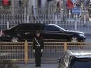 Truyền thông Trung Quốc vô tình làm lộ bí mật của ông Kim Jong-un