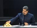 Venezuela sẽ bán 29 tấn vàng cho UAE?