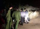 Phát hiện người đàn ông chết nổi trên hồ trước chùa Linh Ứng