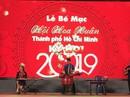 Bế mạc Hội Hoa Xuân Kỷ Hợi 2019 sau 12 ngày đón khách