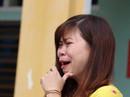 Vụ 6 học sinh chết đuối: Cứu sống nữ sinh hôn mê suốt 3 ngày