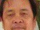 """Bình Định: Một cán bộ thuế """"ôm"""" gần tỉ đồng rồi bỏ trốn"""