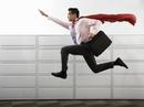 9 cách vực dậy tinh thần làm việc sau Tết