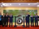 Việt Nam sẽ là điểm sáng trong bức tranh kinh tế toàn cầu