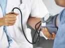 Không uống thuốc cao huyết áp sẽ dẫn đến tai biến gì?