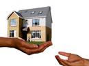 Giá tính thuế khi chuyển nhượng bất động sản