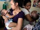 Giá phải trả do chống vắc-xin
