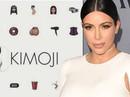 Kim Kardashian bị kiện đòi bồi thường 100 triệu USD