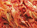 7 thực phẩm tốt cho đường ruột