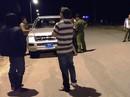 Công an truy tìm 2 kẻ gây ra vụ tạt axít kinh hoàng ở Quảng Ngãi
