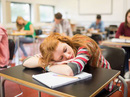 Khủng hoảng thiếu ngủ đe dọa toàn cầu