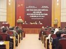 Sự thật lịch sử và chính nghĩa của Việt Nam trong cuộc chiến đấu bảo vệ biên giới phía Bắc