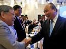 Thủ tướng dự Hội nghị Phát triển du lịch miền Trung – Tây Nguyên