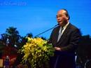 """Thủ tướng Nguyễn Xuân Phúc: Đừng để """"chặt chém"""" trở thành """"thương hiệu"""" ở các địa phương"""