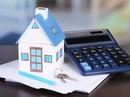 Lãi vay mua nhà ngân hàng nào thấp nhất hiện nay?