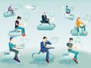 Nhóm ngành nghề phát triển trong thời đại 4.0