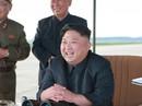 """Phát hiện """"căn cứ tên lửa bí mật"""" của Triều Tiên"""