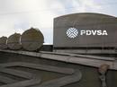 """Ngân hàng Nga """"đóng băng tài khoản"""" của công ty dầu mỏ Venezuela"""