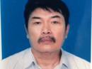 Quảng Nam: Triệt phá 2 đường dây đánh bạc với số tiền hơn 58 tỉ đồng
