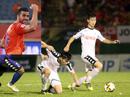 Đấu siêu sao, thử thách bản lĩnh Hà Nội FC