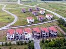 5 thách thức khi đầu tư bất động sản giáp ranh TP HCM
