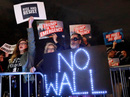 Liên minh 16 bang kiện ông Trump về tình trạng khẩn cấp quốc gia