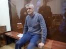Chấn động vụ Nga bắt nhà đầu tư Mỹ