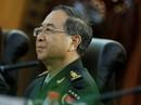 Cựu tổng tham mưu trưởng quân đội Trung Quốc lãnh án tù chung thân