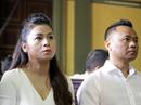 Chuẩn bị phán quyết vụ án ly hôn của vợ chồng ông chủ cà phê Trung Nguyên
