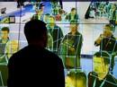 """Đại chiến công nghệ Mỹ - Trung (*): """"Vũ khí"""" bí mật"""