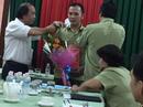 Thu hồi quyết định bổ nhiệm phó chi cục Quản lý thị trường Bình Định
