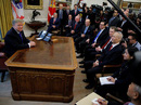 Thỏa thuận thương mại Mỹ - Trung sắp về đích?