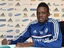 """Chelsea gặp """"đại hạn"""", FIFA cấm chuyển nhượng cầu thủ"""