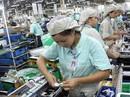 Không có chuyện Đài Loan dừng tiếp nhận lao động Việt Nam