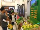 Nhiều doanh nghiệp Việt đưa trí tuệ nhân tạo vào kinh doanh
