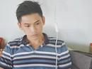 Ca sĩ Việt kể chi tiết vụ bị tai biến ở tuổi 32