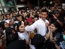 Tỉ phú mới nổi trên chính trường Thái Lan