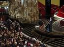 Gần 30 triệu người xem Oscar, dù không có người dẫn chương trình