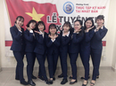 Cảnh báo lừa đảo sang Nhật Bản làm việc bằng visa tị nạn