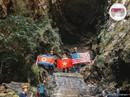 Việt Nam - điểm đến hấp dẫn: Nâng cao tầm vóc, vị thế