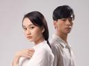 """Lộ mặt Ngạn và Hà Lan trong """"Mắt biếc"""" của Victor Vũ"""