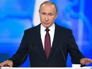 Truyền hình Nga liệt kê mục tiêu tấn công ở Mỹ, nhắm cả Lầu Năm Góc
