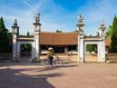 Quảng bá Việt Nam qua những sứ giả đặc biệt