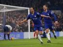 """Thủ thành Kepa bị """"trảm"""", Chelsea thắng hoàn hảo Tottenham"""