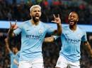 """""""Đại gia"""" đua ngôi đầu Ngoại hạng, Man United đại thắng Crystal Palace"""