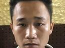 Bắt đối tượng trộm 2 ôtô ở Đà Nẵng rồi mang về Quảng Nam để cất giấu